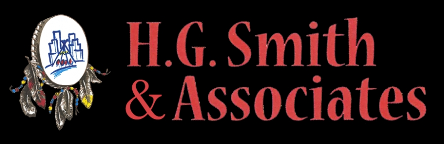 ▷ HG SMITH & ASSOCIATES ✓ All the information about HG